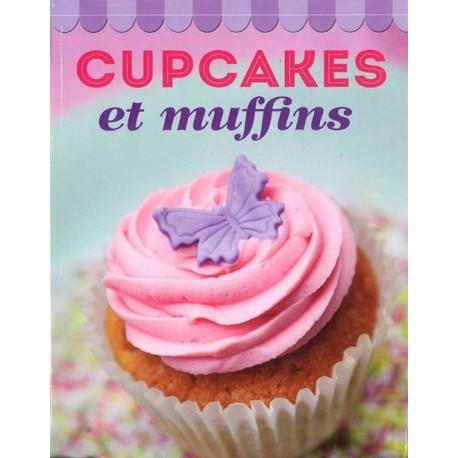 Cupcakes et muffins