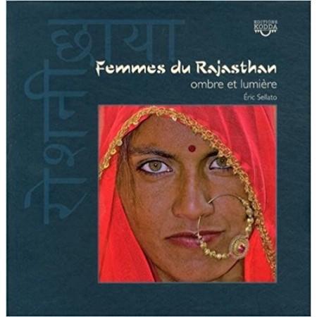 Femmes du Rajasthan - Ombre et lumière
