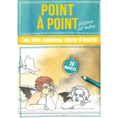 Point à point Chefs-oeuvre