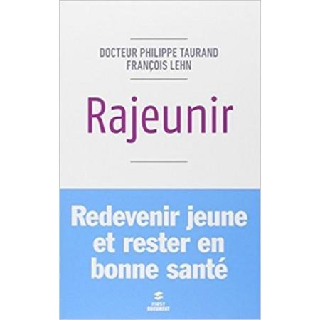 Rajeunir