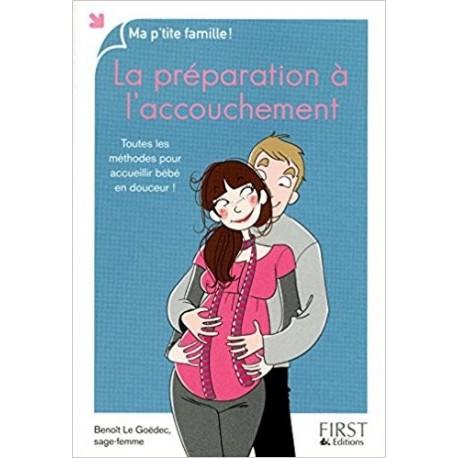 Préparation à l'accouchement