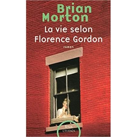 La vie selon Florence Gordon