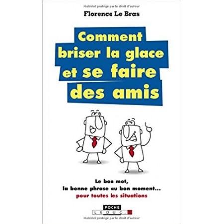 Coffrets 3 romans de Louis Tamain
