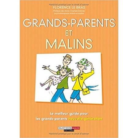 Grands-parents et malins