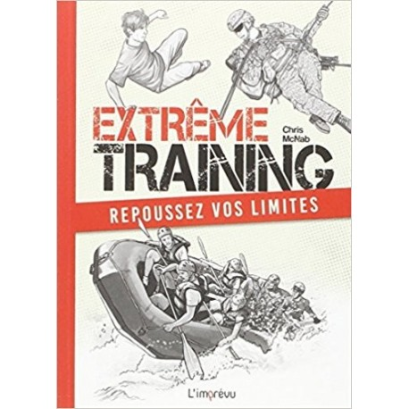 Extrême training