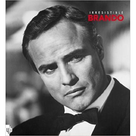 Irrésistible Brando