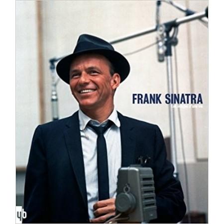 Frank Sinatra, les images d'une vie
