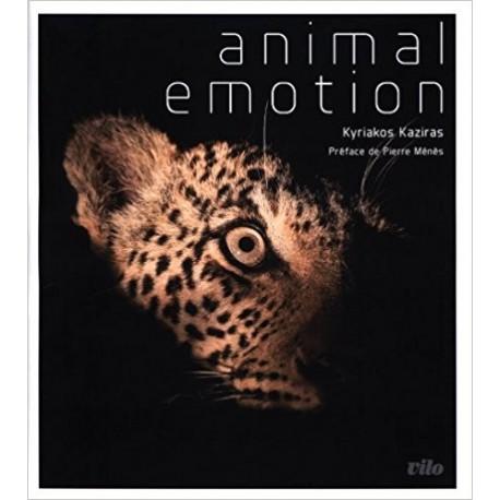 Animal Emotion