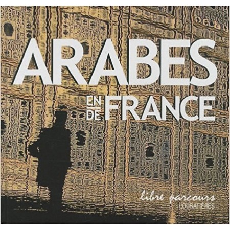 Arabes en/de France