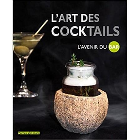 L'art des cocktails - L'avenir du bar