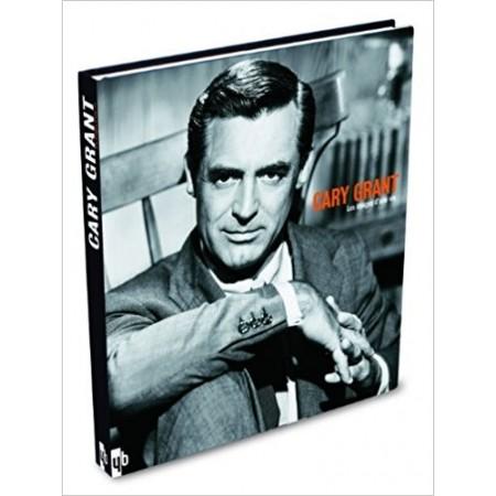 Cary Grant - Les images d'une vie