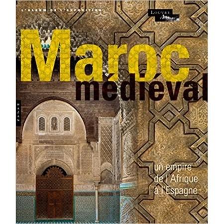 Le Maroc médiéval