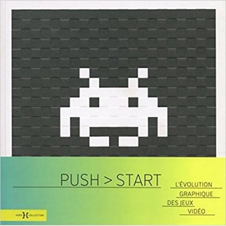 Push & Start