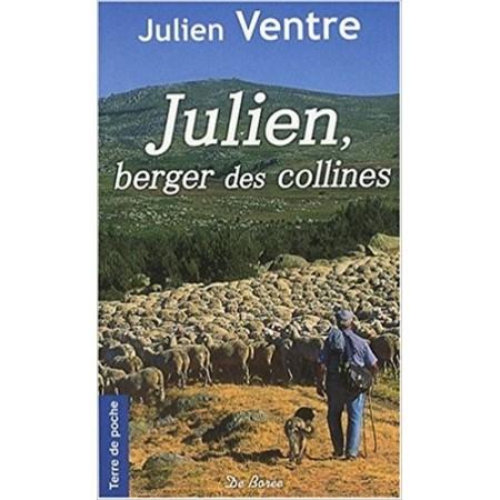 Julien, berger des collines