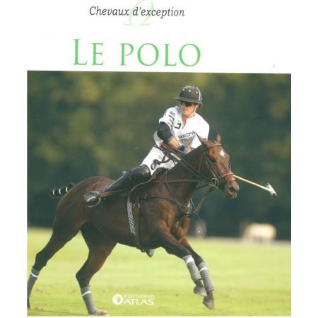 Le Polo