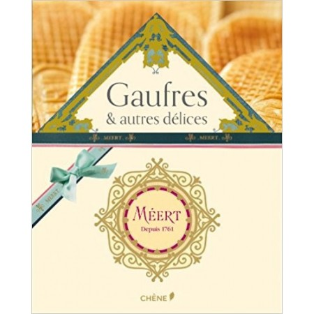 Méert - Coffret 2 volumes