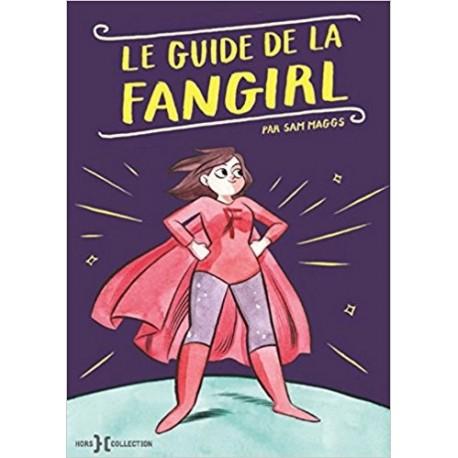 Le Guide de la fangirl