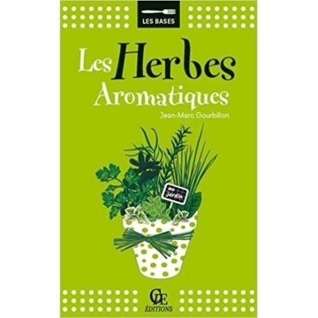 Herbes aromatiques en cuisine top je cuisine les herbes - Herbes aromatiques cuisine liste ...