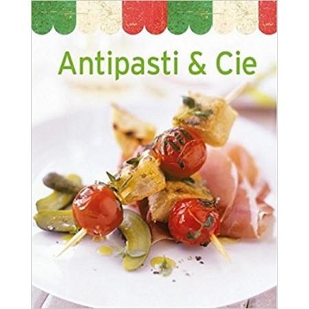 Antipasti & Cie