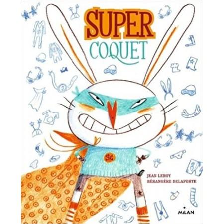 Super Coquet