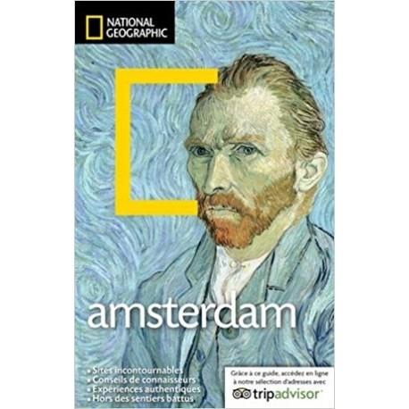 Amsterdam (trip advisor)