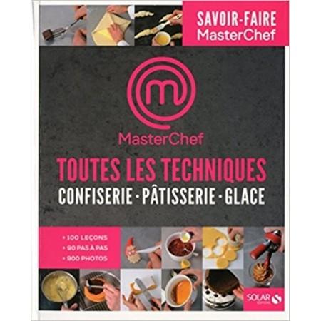Maxilivres livres neufs prix r duit maxilivres le - Livre technique cuisine professionnel ...