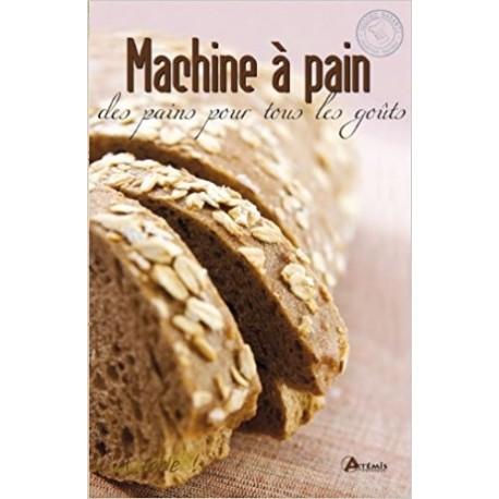 Machines à pain