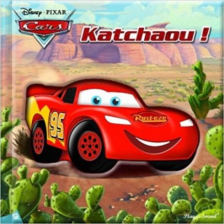 Cars : Katchaou !
