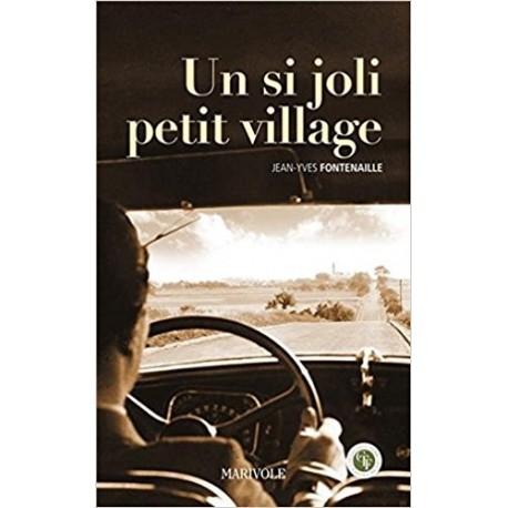 Un si joli petit village