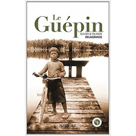 Le Guepin