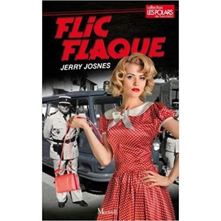 Flic flaque
