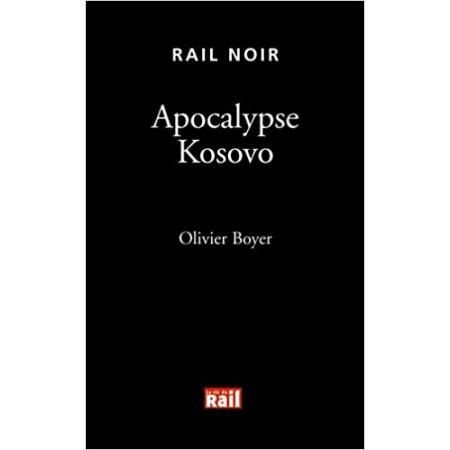 Apocalypse Kosovo