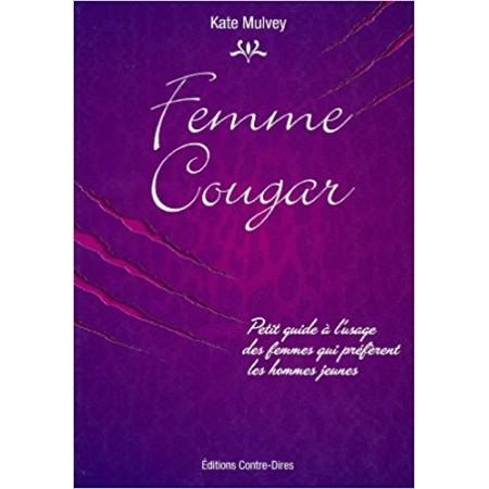Femmes Cougar