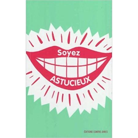 Urawaza - Trucs et astuces made in Japan