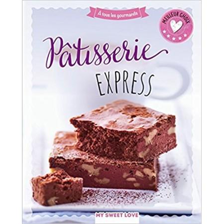 Pâtisserie express