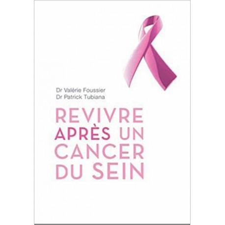 Revivre après un cancer du sein