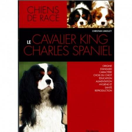 LE CAVALIER KING CHARLES SPANIEL