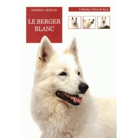 LE BERGER BLANC
