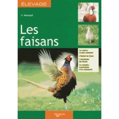 LES FAISANS