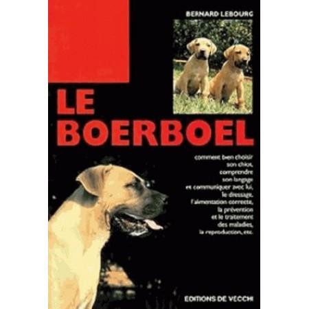 LE BOERBOEL
