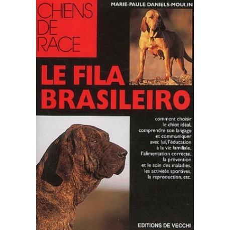 LE FILA BRASILEIRO