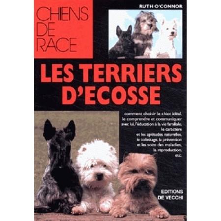 LES TERRIERS D'ÉCOSSE