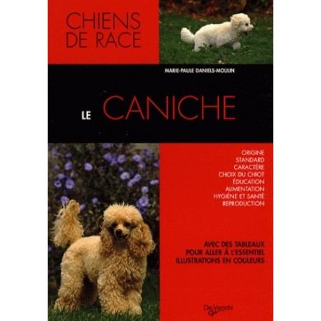 LE CANICHE
