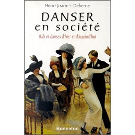 Danser en société