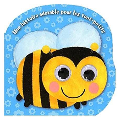 Petite abeille