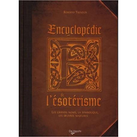 Encyclopédie de l'Esotérisme