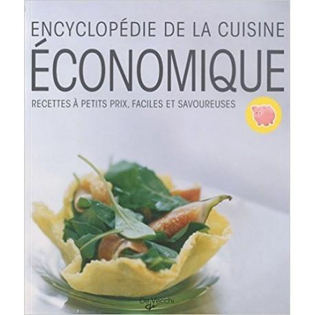 Cuisine encyclop die de la cuisine conomique recettes petits - La cuisine des petits ...