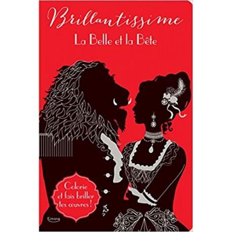Brillantissime - 9782368084434