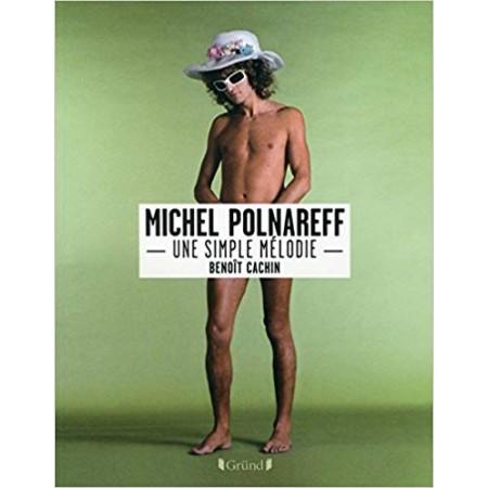Michel Polnareff - Une simple mélodie