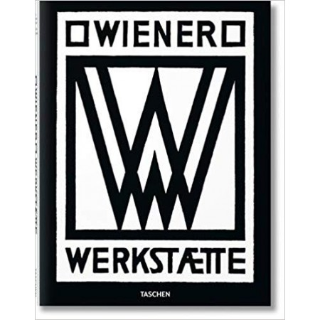Wiener Werkstaette (1903-1932)